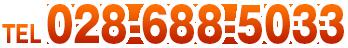tel 028-678-4459
